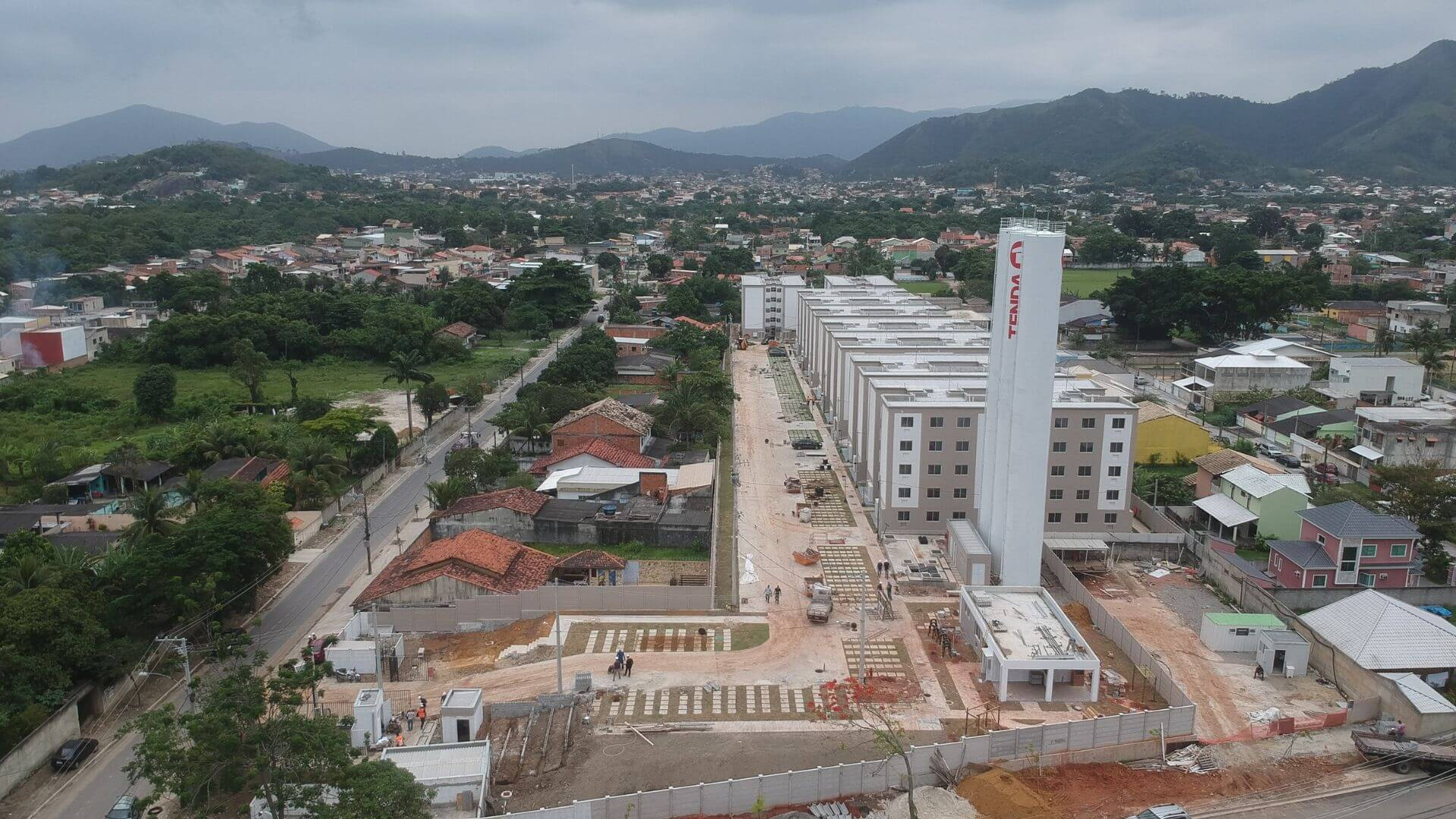 Apartamento à venda em Rosa dos Ventos | Rio de Janeiro | RJ | foto 4 | tenda.com