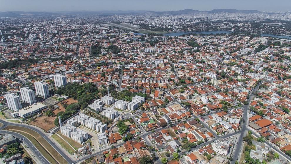 Apartamento à venda em Residencial Vista Azul | Belo Horizonte | MG | foto 6 | tenda.com