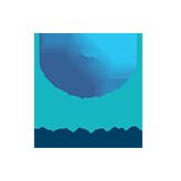 Logotipo Empreendimento Reserva do Lago | Apartamentos à venda | Tenda.com.br