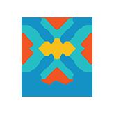 Logotipo Empreendimento Potiguara | Apartamentos à venda | Tenda.com.br