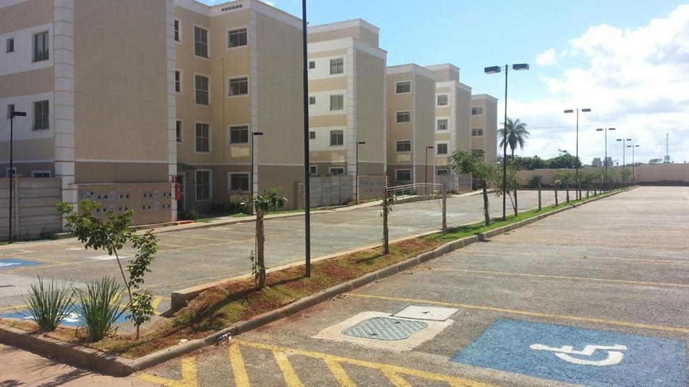 Apartamento à venda em Residencial Firenze Life   SETE LAGOAS   MG   foto 2   tenda.com