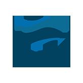 Logo do Lazúli | Apartamento Minha Casa Minha Vida | Tenda.com