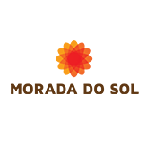 Logo do Morada do Sol | Apartamento Minha Casa Minha Vida | Tenda.com