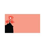 Logo do Colina das Flores | Apartamento Minha Casa Minha Vida | Tenda.com