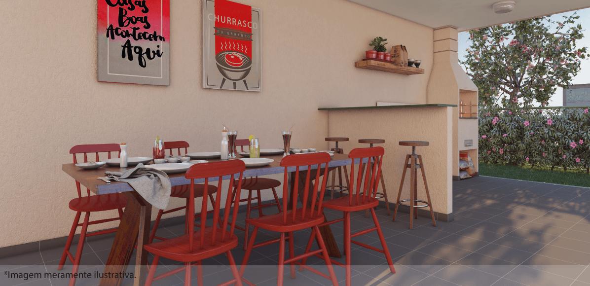 Apartamento à venda em Porto da Barra | Salvador | BA | foto 2 | tenda.com