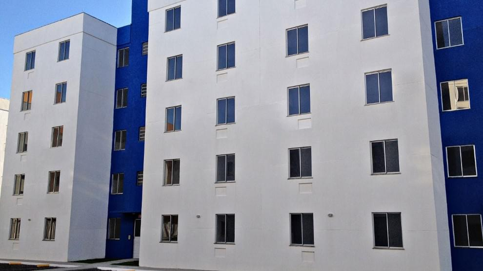 Apartamento à venda em Residencial Juscelino Kubitschek I | Porto Alegre | RS | foto 2 | tenda.com