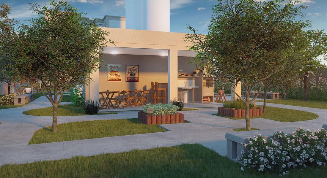 Apartamento à venda em Costa Verde | Rio de Janeiro | RJ | foto 2 | tenda.com