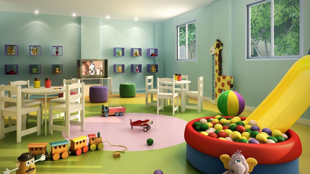 Fotos do Fit Marumbi   Apartamento Minha Casa Minha Vida   Tenda.com