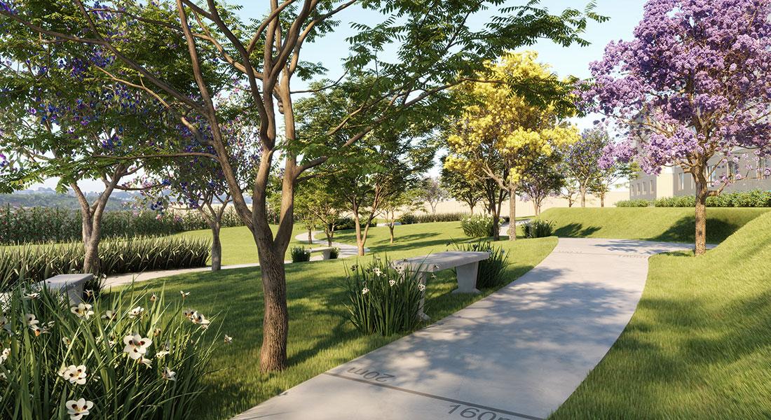 Apartamento à venda em Demoiselle | Goiânia | GO | foto 6 | tenda.com