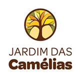Logo do Jardim das Camélias | Apartamento Minha Casa Minha Vida | Tenda.com