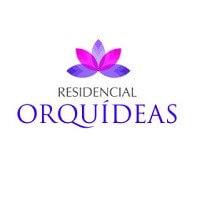 Logo do Residencial Orquídeas | Apartamento Minha Casa Minha Vida | Tenda.com