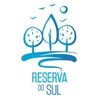 Logo do Reserva do Sul I | Apartamento Minha Casa Minha Vida | Tenda.com