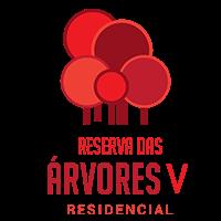 Logo do Reserva das Árvores V   Apartamento Minha Casa Minha Vida   Tenda.com