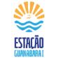 Logotipo Empreendimento Estação Guanabara | Apartamentos à venda | Tenda.com.br