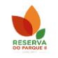Logo do Reserva do Parque II   Apartamento Minha Casa Minha Vida   Tenda.com