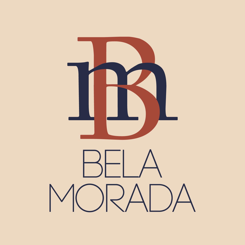 Logotipo Empreendimento Bela Morada | Apartamentos à venda | Tenda.com.br