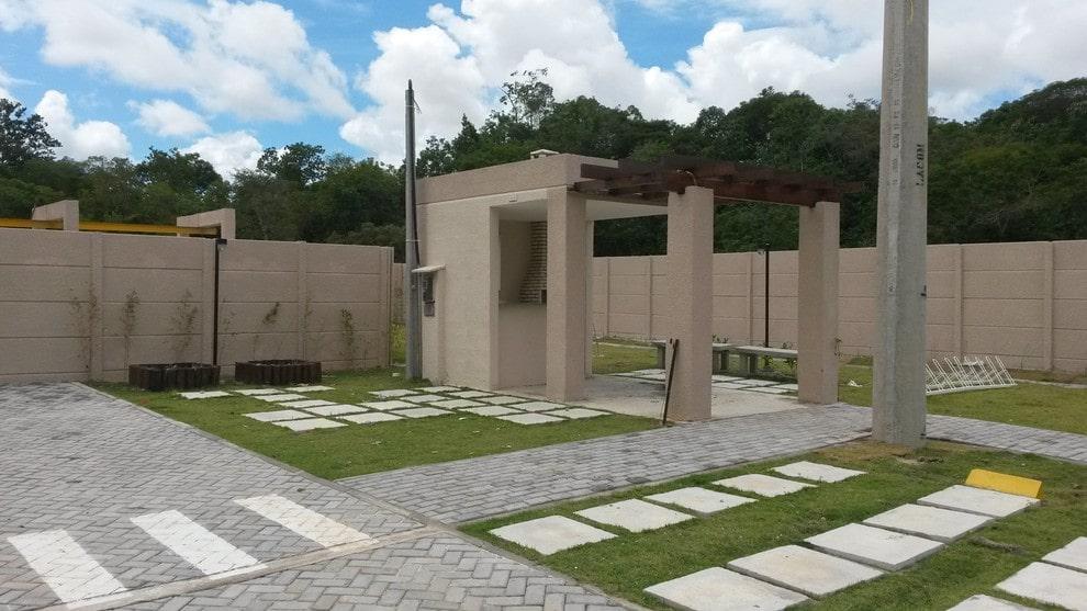 Apartamento à venda em Residencial Terra Brasilis - Condomínio Praia de Interlagos | Distrito Sede | BA | foto 4 | tenda.com