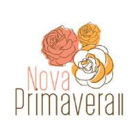 Logotipo Empreendimento Nova Primavera II | Apartamentos à venda | Tenda.com.br