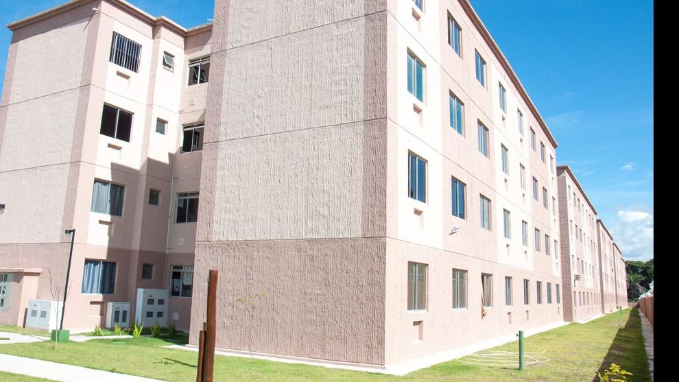Apartamento à venda em Residencial Campo de Aviação Condomínio Santos Dumont | Paulista | PE | foto 8 | tenda.com