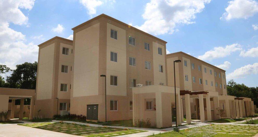 Amoreiras | Apartamento Tenda | Tenda.com