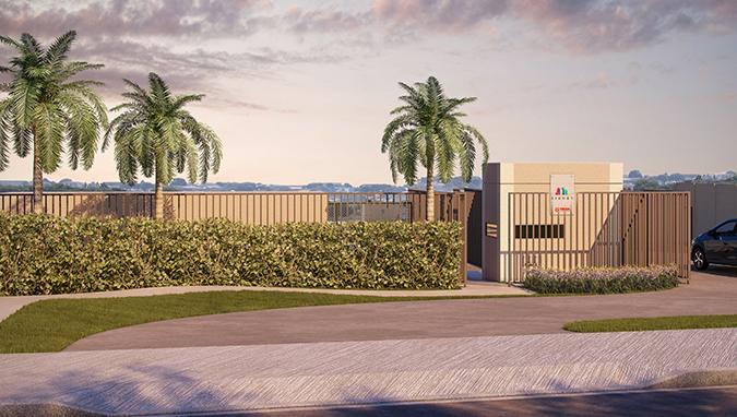 More em um apartamento Tenda no  Sidney | Construtora Tenda | tenda.com