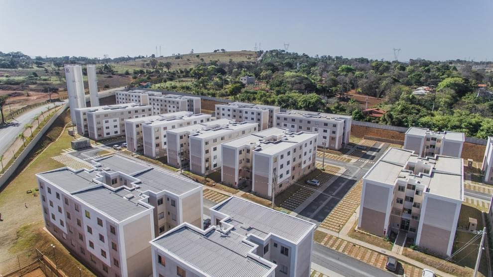 Apartamento à venda em Residencial Vila Florida | VESPASIANO | MG | foto 6 | tenda.com