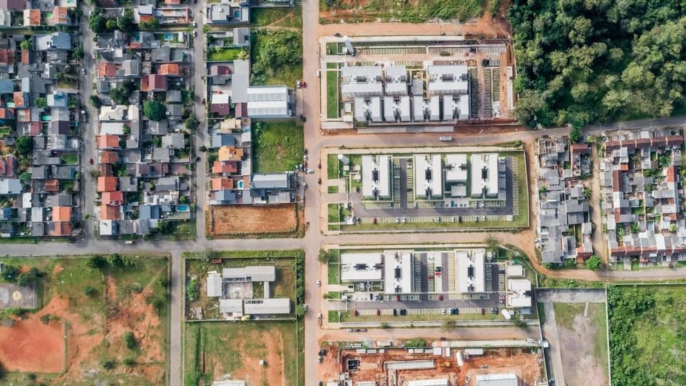 Apartamento à venda em Residencial Querência do Sul | Porto Alegre | RS | foto 1 | tenda.com