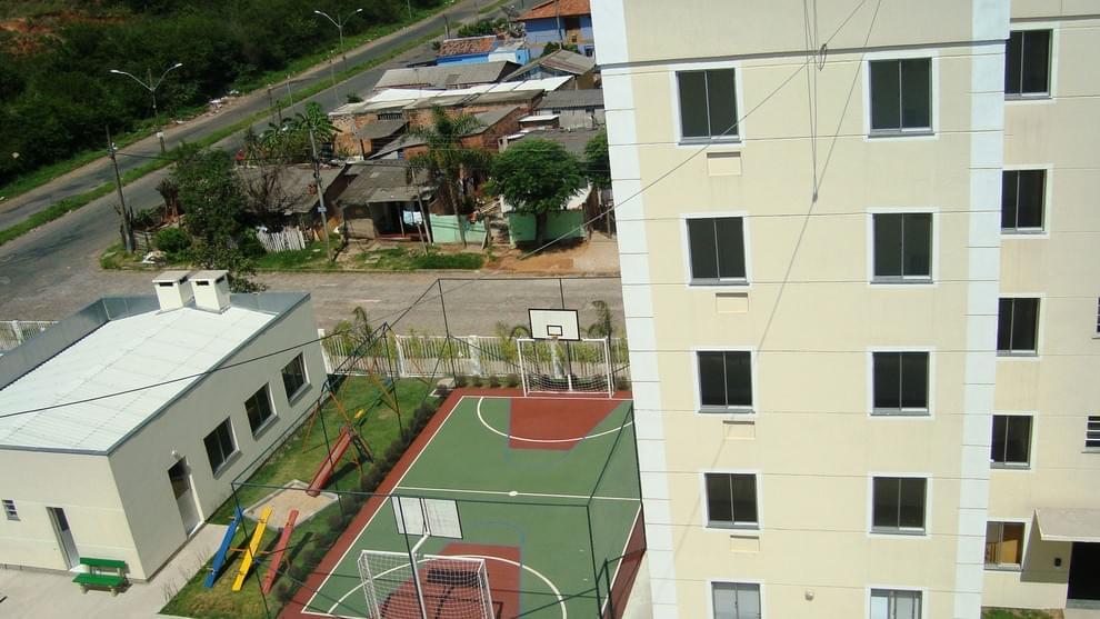 Apartamento à venda em Residencial Figueiredo I | Porto Alegre | RS | foto 1 | tenda.com
