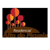 Logotipo Empreendimento Residencial Alto do Picuaia   Apartamentos à venda   Tenda.com.br