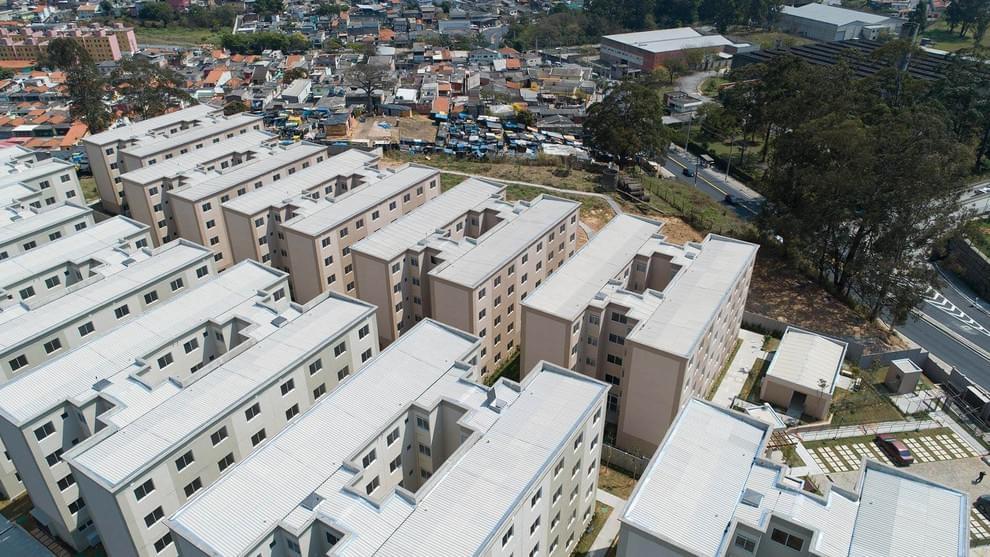 Apartamento à venda em Residencial Vila Suíça   São Paulo   SP   foto 3   tenda.com