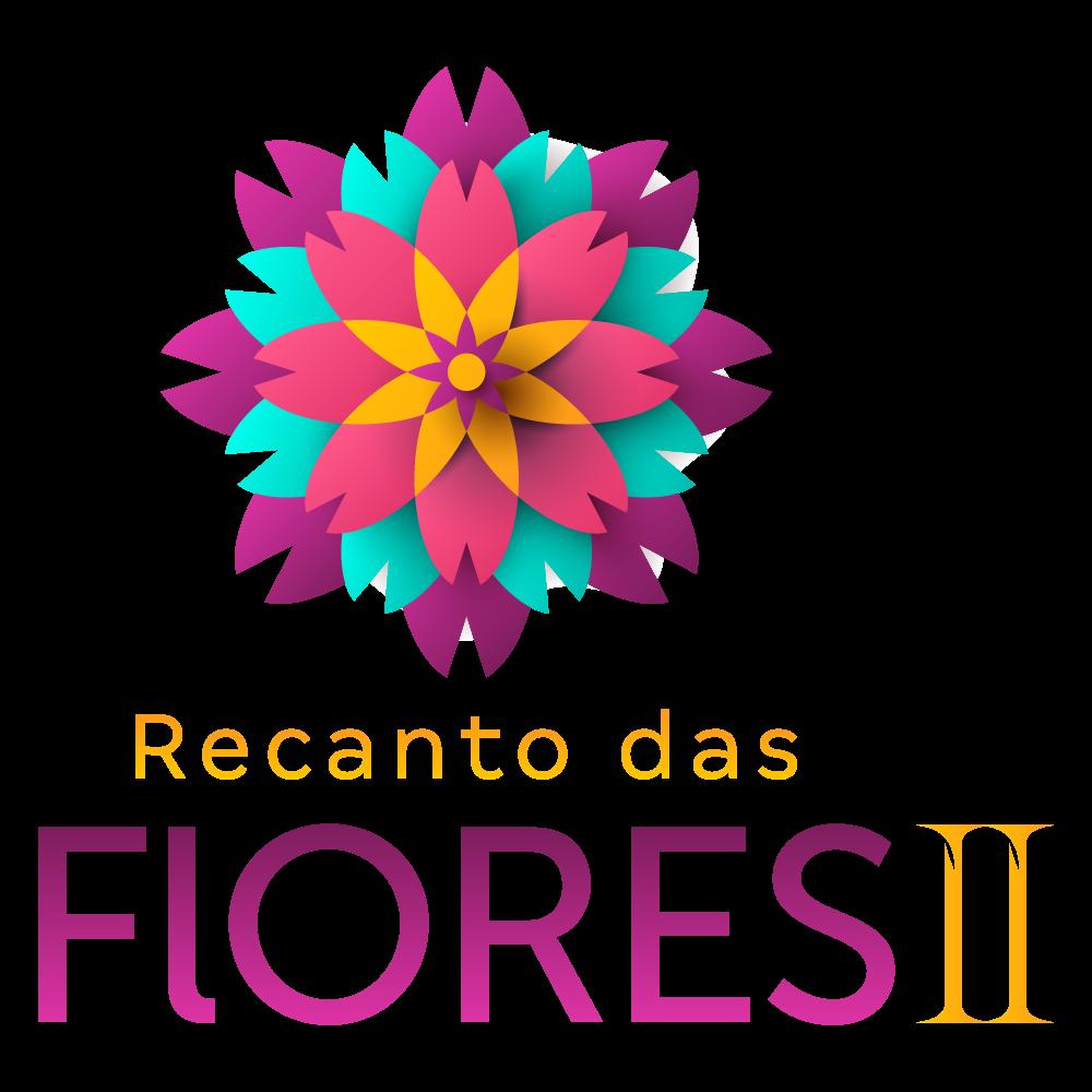 Logo do Recanto das Flores II | Apartamento Minha Casa Minha Vida | Tenda.com