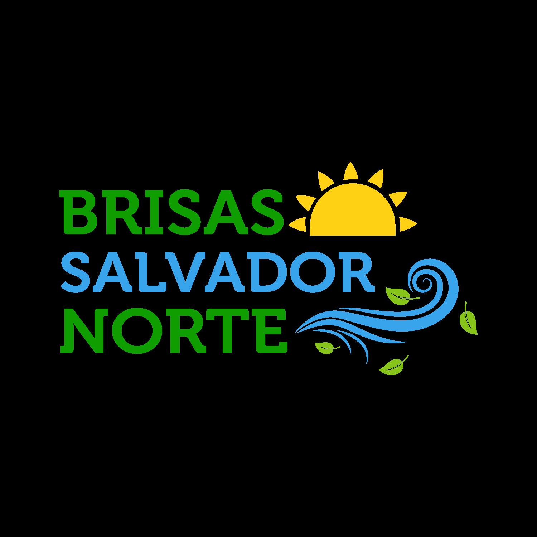 Logotipo Empreendimento Brisas Salvador Norte   Apartamentos à venda   Tenda.com.br