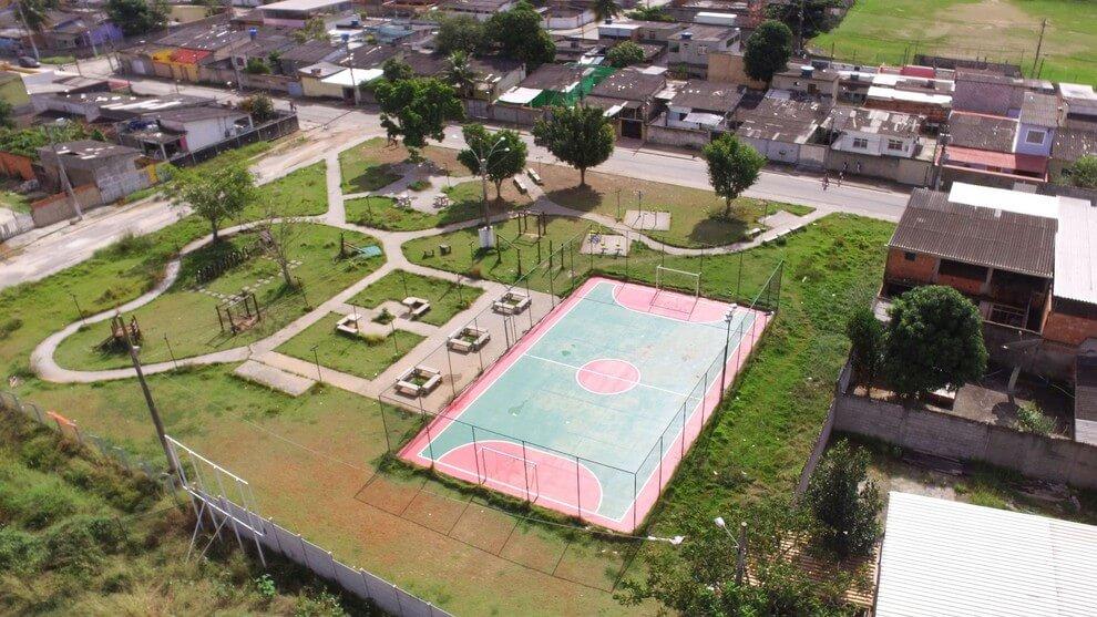 Apartamento à venda em Residencial Vila Verde | Rio de Janeiro | RJ | foto 4 | tenda.com