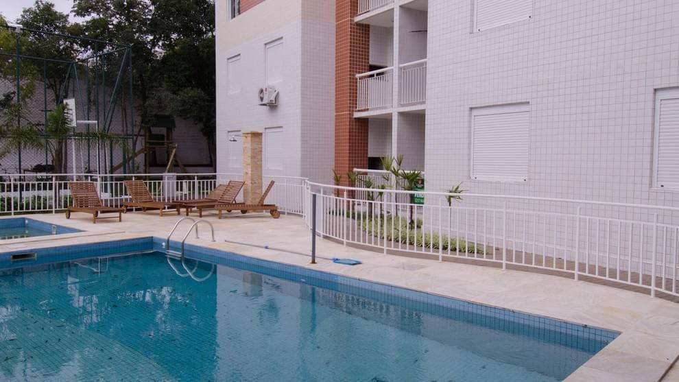 Apartamento à venda em Fit Cristal | Porto Alegre | RS | foto 1 | tenda.com