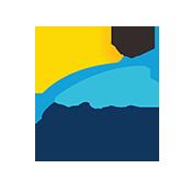 Logo do Solar das Águas | Apartamento Minha Casa Minha Vida | Tenda.com