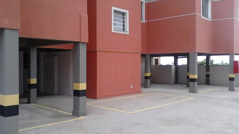 Apartamento à venda em Residencial Boa Vista | Sete Lagoas | MG | foto 3 | tenda.com
