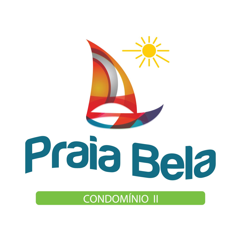 Logo do Praia Bela - Condomínio II | Apartamento Minha Casa Minha Vida | Tenda.com