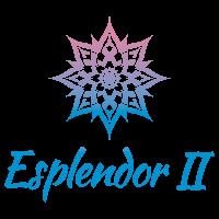Logo do Esplendor II | Apartamento Minha Casa Minha Vida | Tenda.com