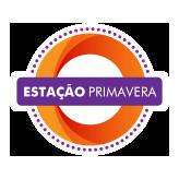Logo do Residencial Estação Primavera | Apartamento Minha Casa Minha Vida | Tenda.com