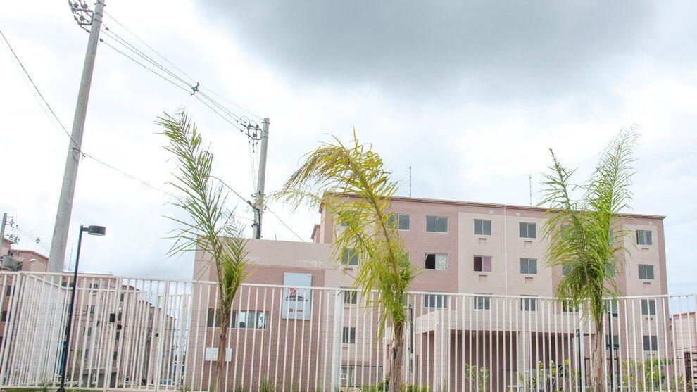 Apartamento à venda em Residencial Alto do Picuaia | Lauro de Freitas | BA | foto 14 | tenda.com