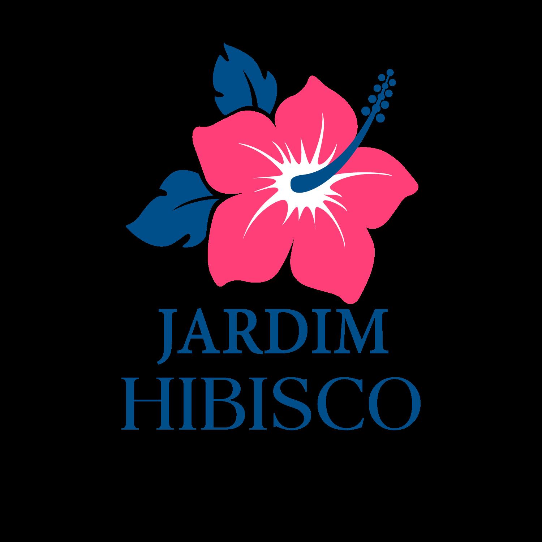 Logotipo Empreendimento Jardim Hibisco | Apartamentos à venda | Tenda.com.br