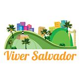 Logo do Viver Salvador   Apartamento Minha Casa Minha Vida   Tenda.com