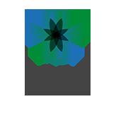 Logo do Vila Morumbi   Apartamento Minha Casa Minha Vida   Tenda.com