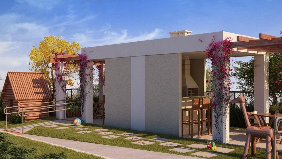 Apartamento à venda em Casa Branca I | Salvador | BA | foto 2 | tenda.com