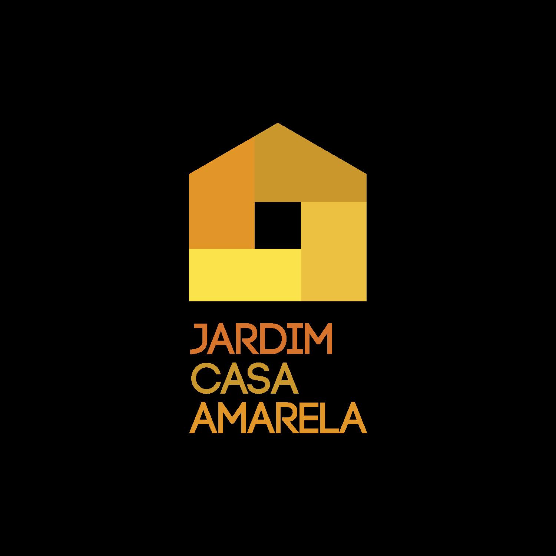 Logotipo Empreendimento Jardim Casa Amarela | Apartamentos à venda | Tenda.com.br
