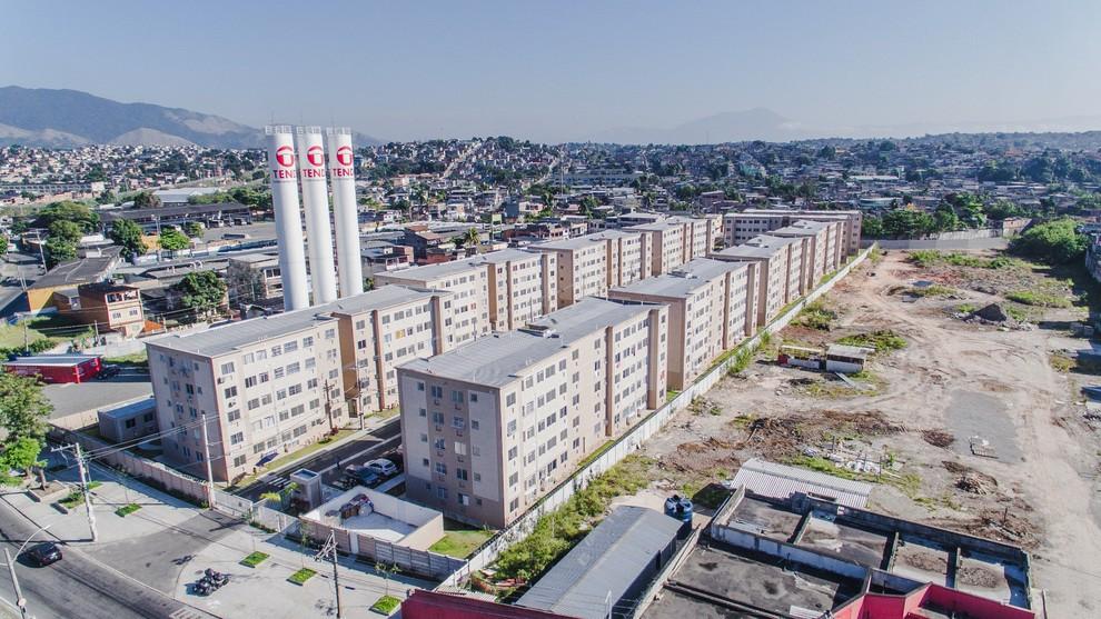 Apartamento à venda em Residencial Rio do Ouro II | RIO DE JANEIRO | RJ | foto 13 | tenda.com
