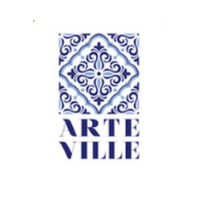 Logo do Arte Ville | Apartamento Minha Casa Minha Vida | Tenda.com