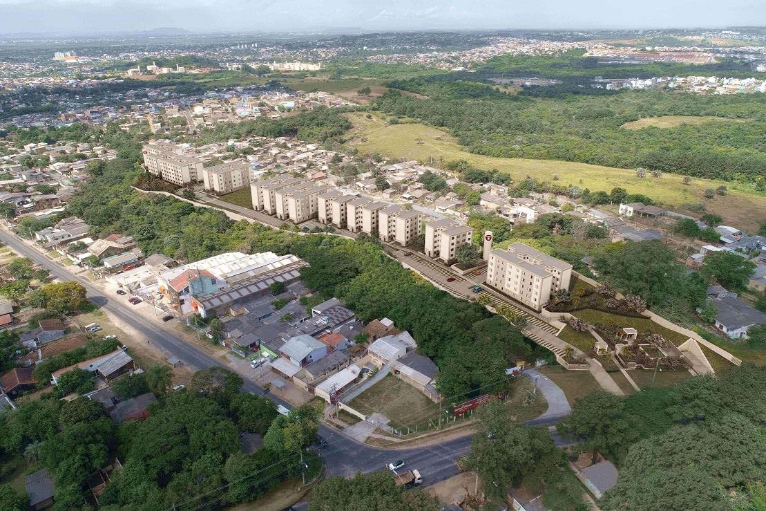 Apartamento à venda em Alto Protásio | Porto Alegre | RS | foto 1 | tenda.com