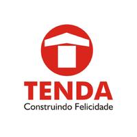 Logo do Jardim Passaré | Apartamento Minha Casa Minha Vida | Tenda.com