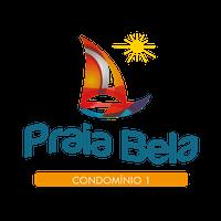 Logotipo Empreendimento Praia Bela   Apartamentos à venda   Tenda.com.br